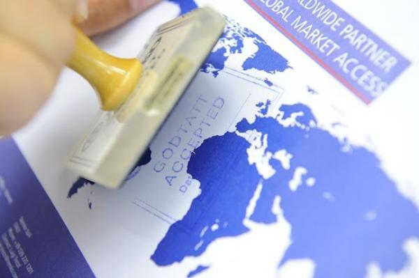 målöv danmark karta Contact | Presafe målöv danmark karta